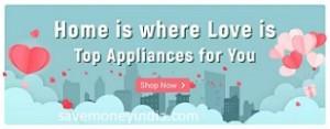 top-appliances