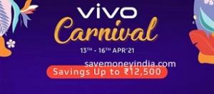 vivo-carnival