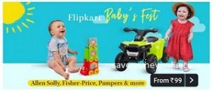 babys-fest