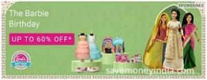 barbie-birthday