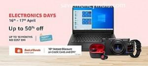 electronics-days