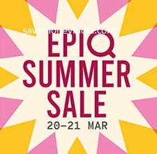 epiq-summer