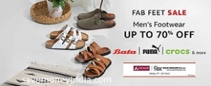 fab-feet