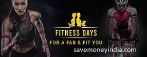 fitness-days