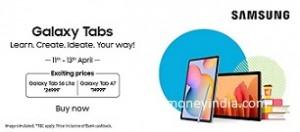 galaxy-tabs