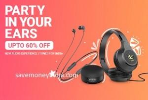 headphone-speaker