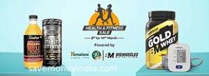 health-fitness-sale
