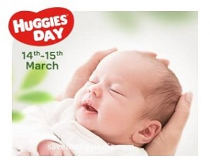 huggies-day