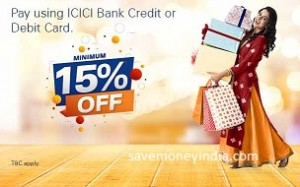 icicibank-offers