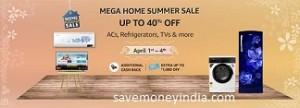 mega-home-summer