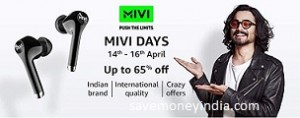 mivi-days