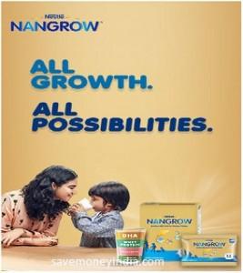 nangrow
