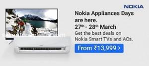 nokia-appliances