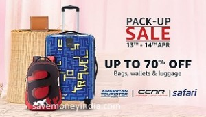 packup-sale