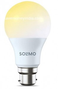 slimo-wifi-bulb