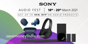 sony-audio-fest