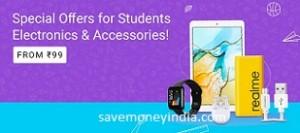 students-electronics