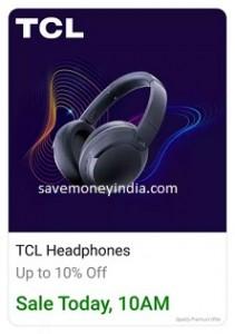 tcl-headphones