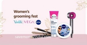 womens-grooming-fest