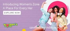 womens-zone