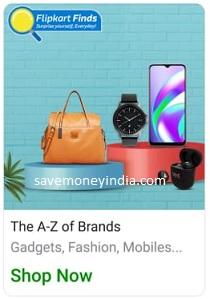 az-brands