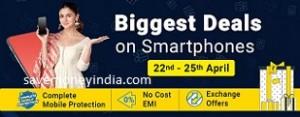 biggest-smartphones