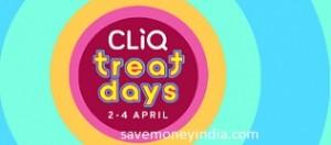 cliq-treat