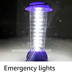 emergency-lights