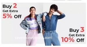 fashion-buymore