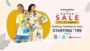 fashion-super-sale