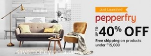 furniture-pepperfry