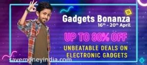 gadgets-bo