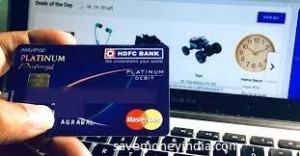 hdfc-debit