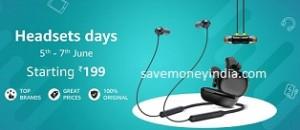 headset-days