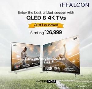 iffalcon-tvs
