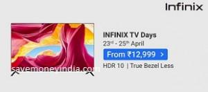 infinix-tv