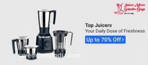 juicer-mixer-days