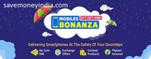 mobiles-bonanza
