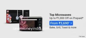 top-microwaves