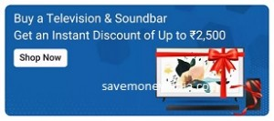 tv-soundbar