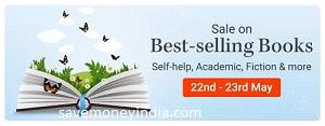 best-selling-books