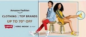 clothing-topbrands