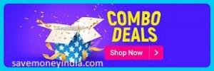 combo-deals