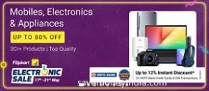 electronics-sale