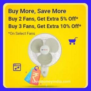 fans-buymore