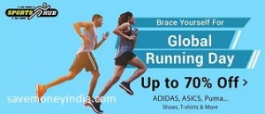 global-running