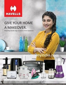 havells-appliances