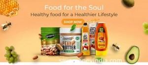 health-food