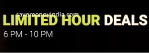 limited-hour
