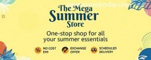 mega-summer